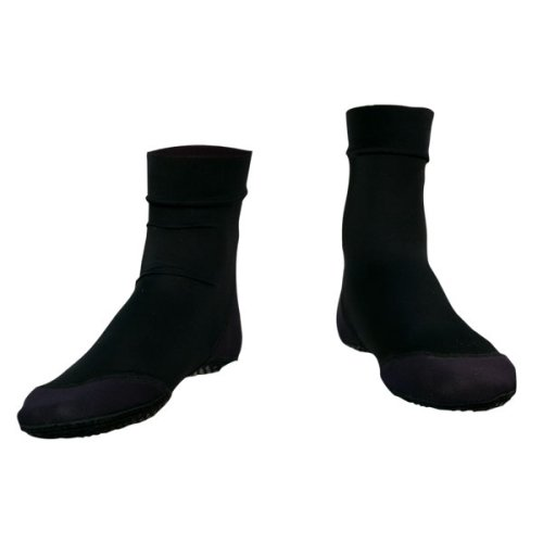 Bad Boy Pro Series Grappling Sock M Large