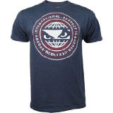Bad Boy MMA International Shield Shirt (Medium)