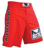 Bad Boy MMA World Class Pro 2 Shorts