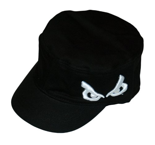 Bad Boy Cadet Hat Large