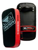 Bad Boy MMA Thai Pad