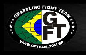 Grappling Fight Team