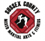 Sussex County Mixed Martial Arts